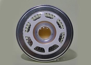 Down Light AR111 TH-AR111CW-6X1-7W38A